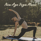 New Age Yoga Music – Deep Harmony, Spiritual Awakening, Peaceful Meditation Music, Blissful Songs for Meditation, Yoga Training, Zen von Soothing Sounds