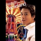 Best Hits in Danieland de Daniel Chan