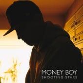 Shooting Stars von Money Boy