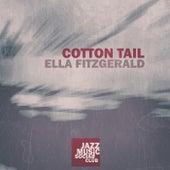 Cotton Tail von Various Artists
