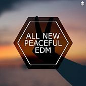 All New Peaceful EDM de Various Artists