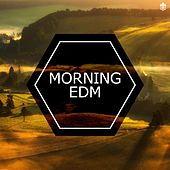 Morning EDM by Various Artists