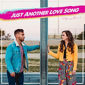 Just Another Love Song di Tiffany Alvord