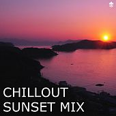 Chillout Sunset Mix by Various Artists