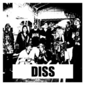 Diss by RC