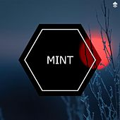 Mint by Various Artists