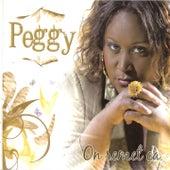 On remet ça di Peggy