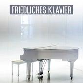 Friedliches Klavier von Various Artists
