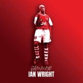 Ian Wright von Jammer