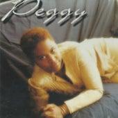 Rivini di Peggy