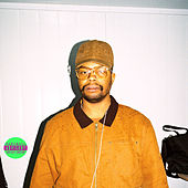 The Last Party by Matt Martians