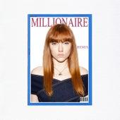 Millionaire by Chlöe Howl