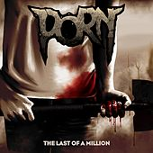 The Last of a Million by Porn