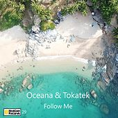 Follow Me von Oceana