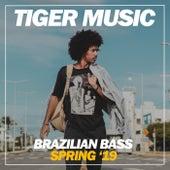 Brazilian Bass Spring '19 de Various Artists