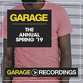 The Annual Spring '19 de Various Artists