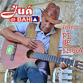 Forró Pé de Serra de Juá da Bahia
