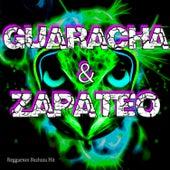 Guaracha & Zapateo de Reggaeton Bachata Hit