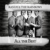 All the Best by Randy and the Rainbows