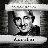 All the Best by Gordon Jenkins