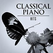 Classical Piano Hits de Various Artists