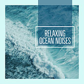 Relaxing Ocean Noises von Nature Sounds (1)