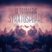 Stratosphäre by Ultramarin