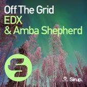 Off the Grid von EDX