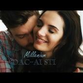 Dac-Ai Sti von millenium