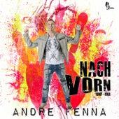 Nach vorn (Tsmp Remix) von Andre'Fenna