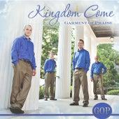 Kingdom Come de Garment of Praise