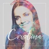 Cristina by Laura Naranjo