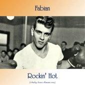 Rockin' Hot (Analog Source Remaster 2019) van Fabian
