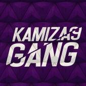 Gang by Kamiza9