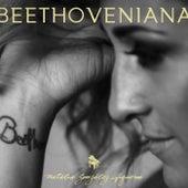 Beethoveniana de Natalia González Figueroa