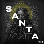 Santa von Velo The Wizard