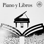 Piano Y Libros de Various Artists