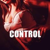 Control de DJ Alex