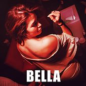 Bella by DJ Alex
