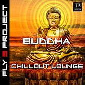 Buddha Chillout Lounge by Various Artists