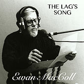 The Lag's Song di Ewan MacColl