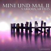 Mini Und Mal II de Various Artists