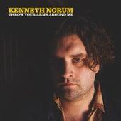 Throw Your Arms Around Me von Kenneth Norum