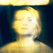 Dream Fighter de Ayko