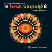 Le Beat Bespoke #8 de Various Artists
