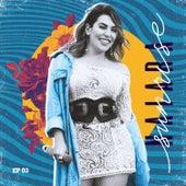 Naiara Sunrise, EP3 by Naiara Azevedo