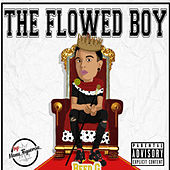 The Flowed Boy van Beed G