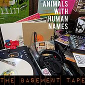 The Basement Tape by The Animals