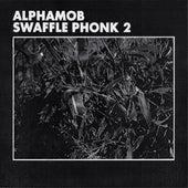 Swaffle Phonk 2 von Alphamob