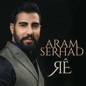 Rê de Aram Serhad